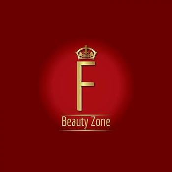 Feminaz Beauty Zone in Gurgaon, Gurugram