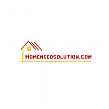 homeneedsolution.com in Rampur, Satna