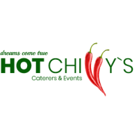 Hot Chilly's Caterers & Events in Kothamangalam, Ernakulam