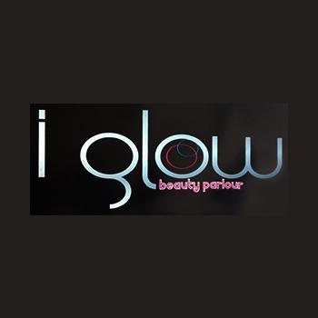 I Glow Beauty Parlour in Adimali, Idukki