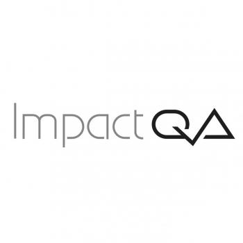 ImpactQA