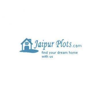 JaipurPlot in Jaipur, Purulia