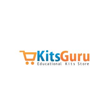 KitsGuru in Lucknow