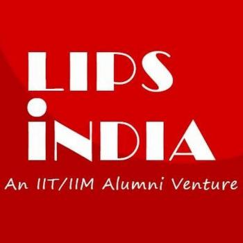 LIPS India Lavenir Institute Of Professional Studies in Pune