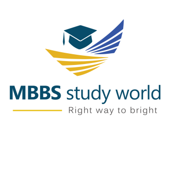 MBBS study World in Bangalore