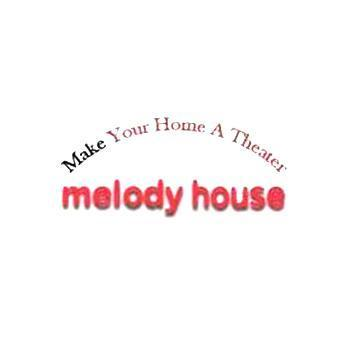 Melody House Chandigarh in Chandigarh, West Tripura