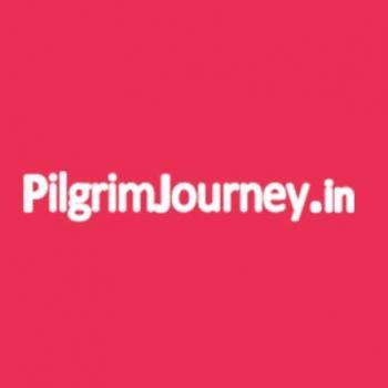 Pilgrim Journey in Ghaziabad