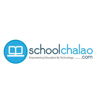Schoolchalao in Jaipur, Purulia