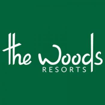 The Woods Resorts in Wayanad