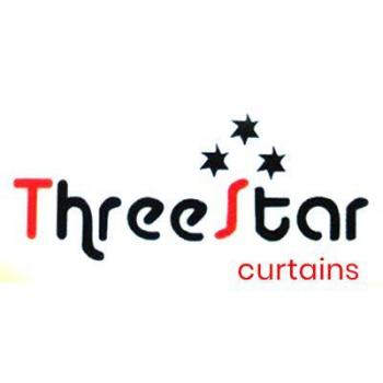 Three Star Curtains in Kalady, Ernakulam