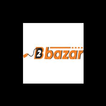 B2Bbazar.in in Bangalore