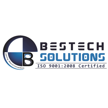 BESTECH SOLUTIONS in Allahabad