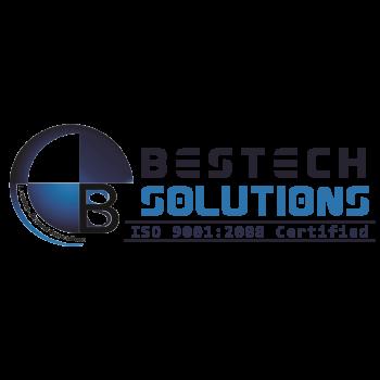 BESTECH SOLUTIONS