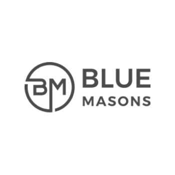 BlueMasons in Kolkata