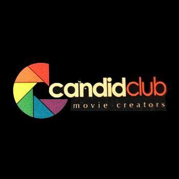Candid Club Movie Creators in Perumbavoor, Ernakulam