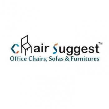 ChairSuggest.com Office Chairs Manufacturers & Repairing & AMC Services in Mumbai India in Mumbai, Mumbai City
