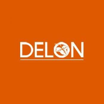 DELON Laboratories India in Delhi