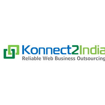 K2I Technologies Pvt Ltd in Noida, Gautam Buddha Nagar