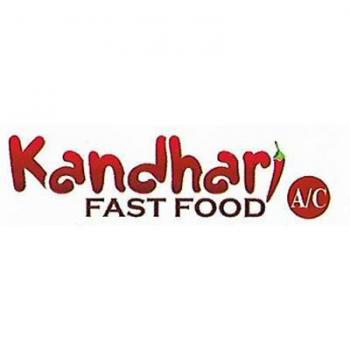 Kandhari Fast Food in kothamangalam, Ernakulam