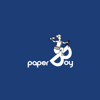 Paperboy Online Pvt Ltd in Bangalore