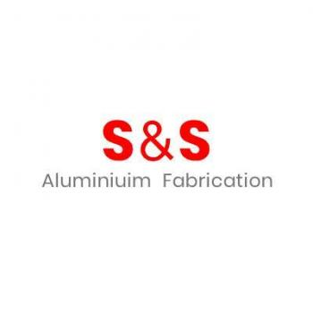 S&S Aluminum Fabrication in Adimali, Idukki