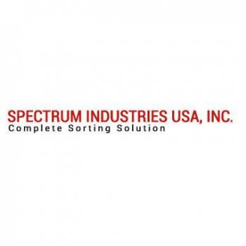 Spectrum Industries USA Inc in Chennai