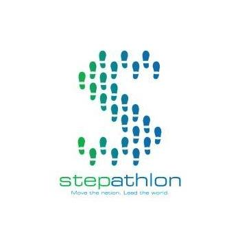 Stepathlon Lifestyle in Mumbai, Mumbai City