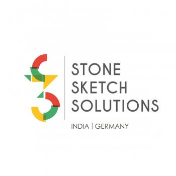 Stone Sketch Solutions Pvt Ltd in Pune