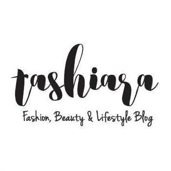 Tashiara Fashion Blogger India in Delhi