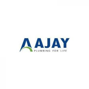 Ajay Industrial Corporation Ltd. in Badarpur, Karimganj