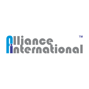 Alliance International in Vijayawada, Krishna
