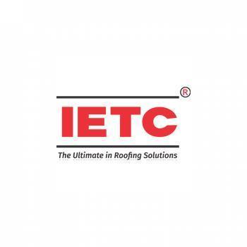 IETC in Tiruppur