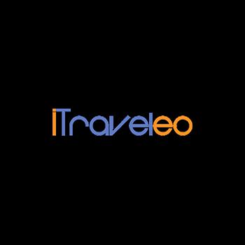 iTraveleo in Mumbai, Mumbai City