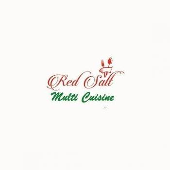Red Salt Cuisine in Ghaziabad