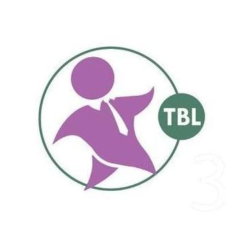 TBL CoWorking Space Incubation and Startup Support Centre in Pune