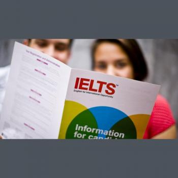 Texas Academy-Ielts Coaching in Kottayam