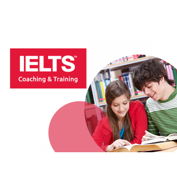 Trinity English-Ielts Coaching in Vaikom, Kottayam