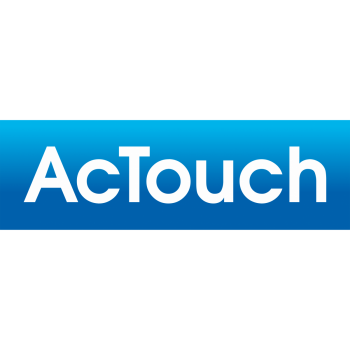 AcTouch Technologies Pvt. Ltd in Bangalore
