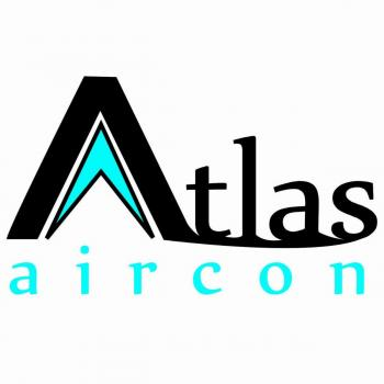 Atlas Aircon in Vadodara