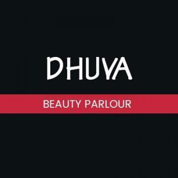 Dhuva Beauty Parlour in Perumbavoor, Ernakulam
