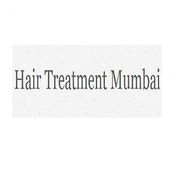 Hair Treatment Mumbai