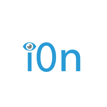 iOn imaginemedia digital marketing training institute