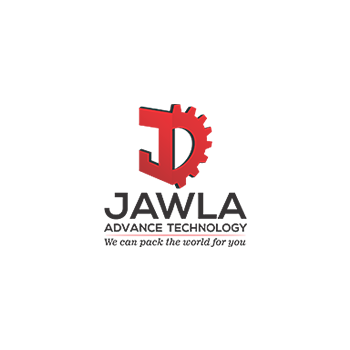 Jawla Advance Technology in Faridabad