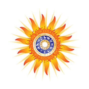 Kaalchakkra in New Delhi