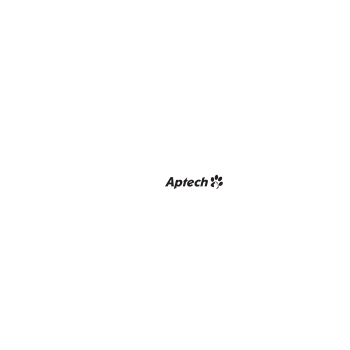 Lakme academy Noida.