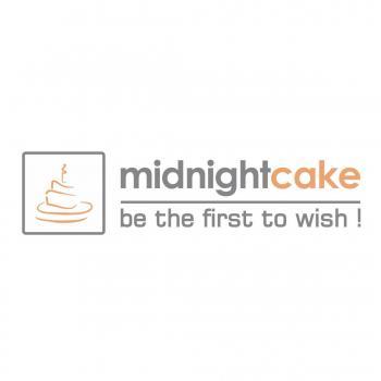 Midnightcake in Ahmedabad