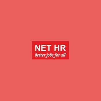 NET HR Pvt. Ltd in Mumbai, Mumbai City