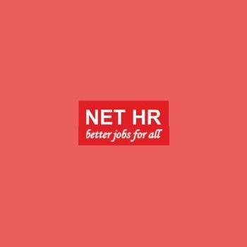 NET HR Pvt. Ltd in Mumbai, Mumbai City