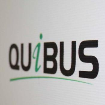 Quibus Trainings in jaipur, Purulia