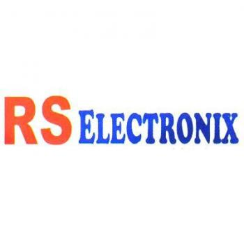 R S Electronix in Changanassery, Kottayam